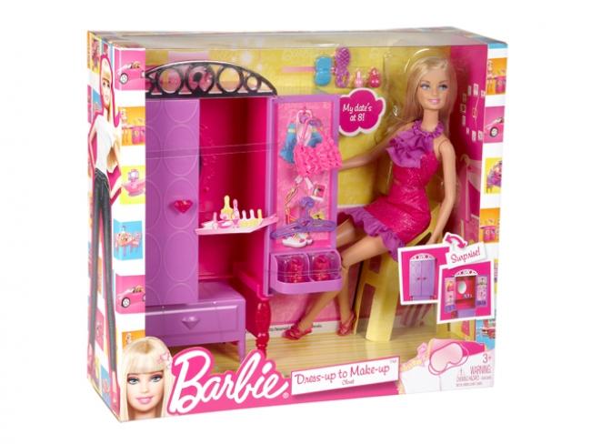 картинки барби игрушки