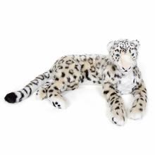 игрушки львы фото